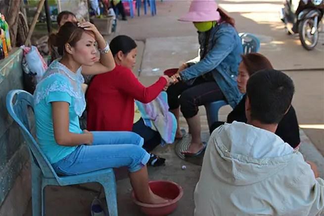beauty salons in southeast asia