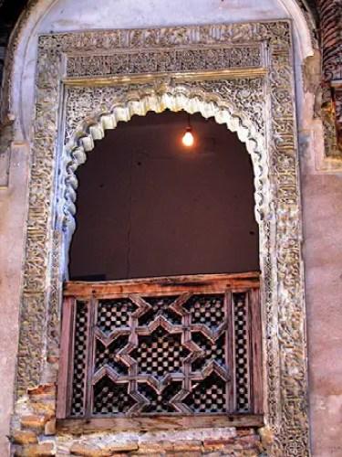 muslim prayer box