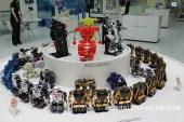 robot museum japan fukuoka