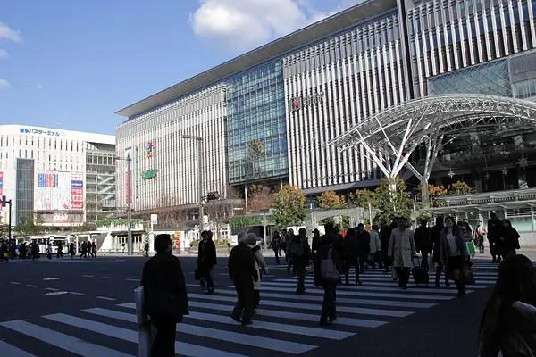 hakata station, manga cafe popeye media fukuoka