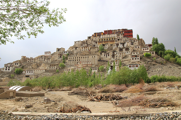 thiksey monastery, thikse monastery, ladakh travel, ladakh guide, what to do in ladakh, ladakh photos,  ladakh guide, samsara film, 8 must see reasons to go to ladakh, experience heaven at ladakh india