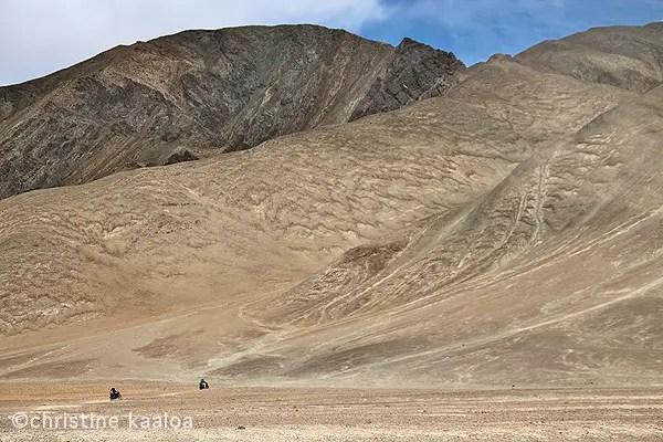 ladakh landscape, photos of ladakh, photo essay of ladakh, nubra valley
