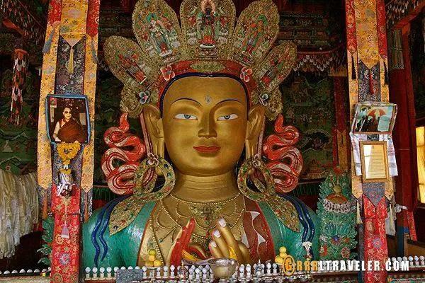 thikse-maitreya-buddha