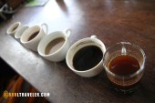 balinese coffee, kopi luwak, expensive coffee in bali, expensive poop coffee