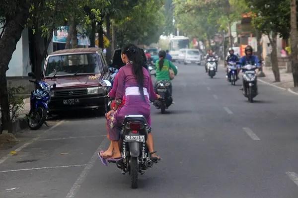 bali motorbike, rent motorbike bali, bali sightseeing