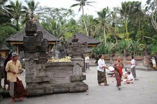 balinese rituals, balinese tradition