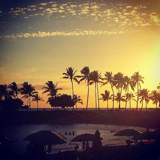 Instagram, Travel inspiration,