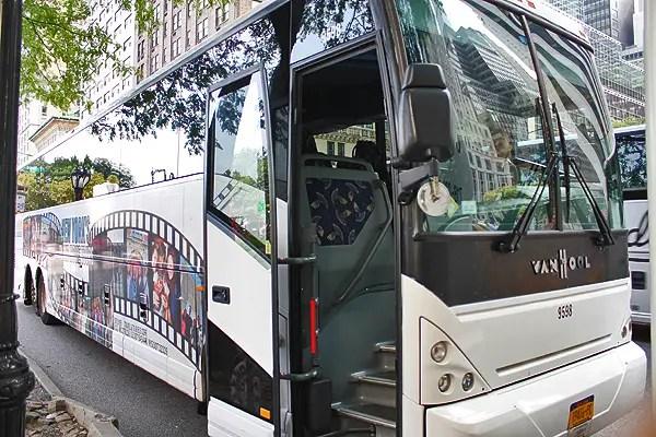on location tours, film tour locations,
