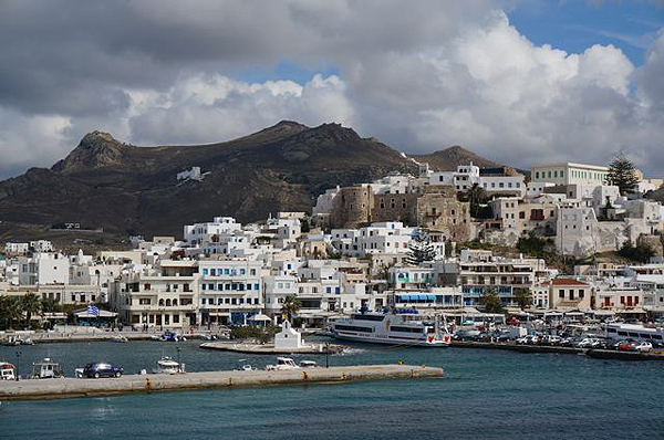 paros, aegean islands, greek islands