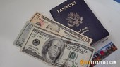 travel valuables, important travel documents, avoid travel theft