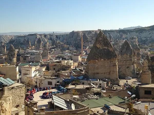 cave hotels goreme, cave hotels cappadocia