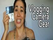 vlogging cameras, vlogging cameras youtubers use