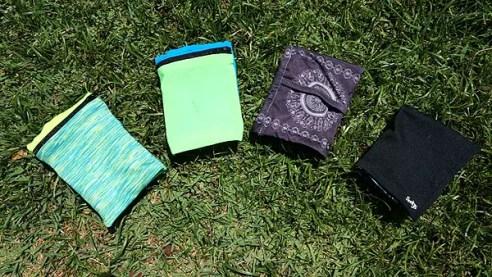 banjees wrist wallets, banjees wrist wallets & giveaway