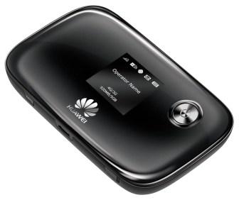 Huawei wifi mobile hotspot, Huawei 5776 wifi mobile hotspot
