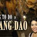 Best Things to do in Chiang Dao, chiang dao thailand, trekking in thailand, traveling in chiang mai, top attractions chiang dao