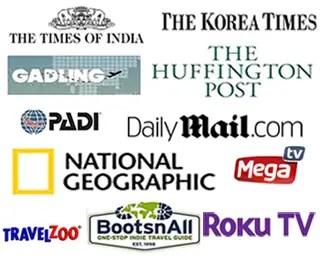 GRRRLTRAVELER Press