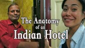 broadway hotel kolkata, best hotels in kolkata, best kolkata hotels, budget hotels in kolkata