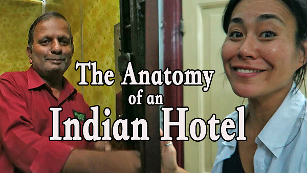 Indian hotels, hotels in India, broadway hotel kolkata, best hotels in kolkata, best kolkata hotels, budget hotels in kolkata