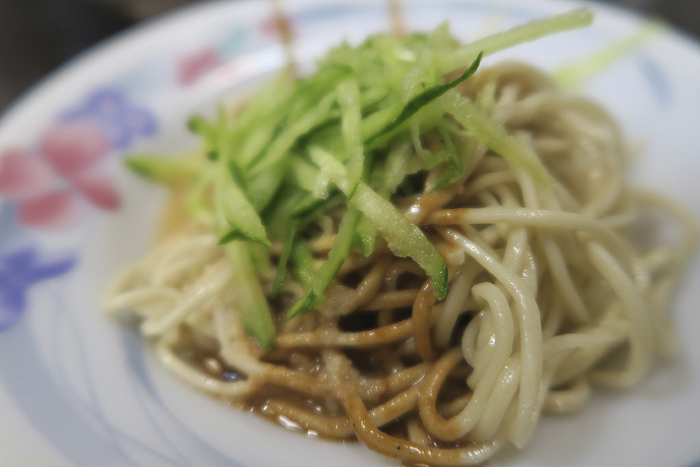Top Taiwanese foods