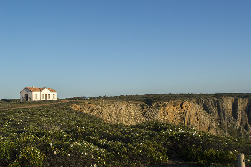 Algarve portugal, things to know about portugal
