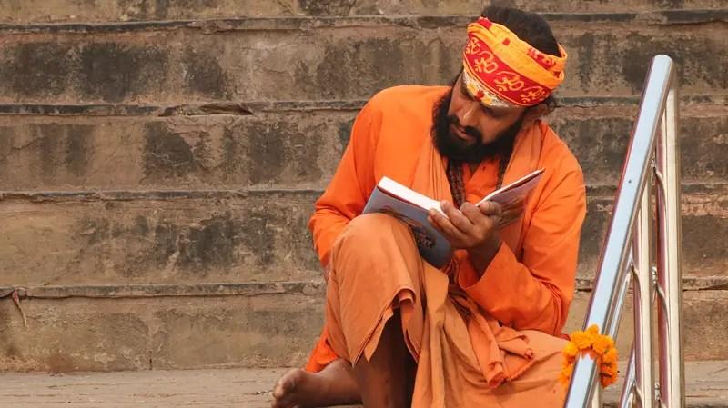 Varanasi Culture Shock, travel tips varanasi