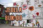 travel jeollabuk-do, jeollabuk-do tourism, travel korea