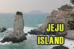 TRAVEL JEJU, JEJU TOURISM, JEJU TRAVEL GUIDE