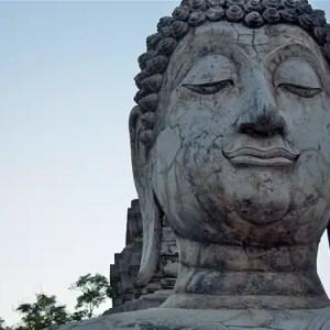 sukhnothai vs ayutthaya, ayutthaya and sukhothai, thai buddhist temples