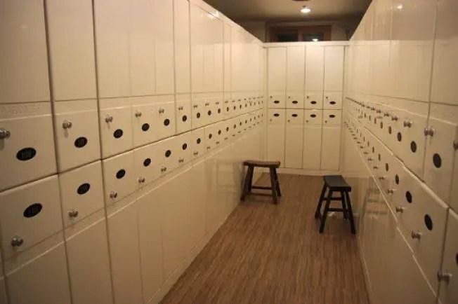 korean saunas seoul, korea saunas, korea spas, korea bathhouses, dragon hill spa