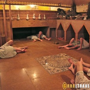 korean saunas seoul, korea saunas, korea spas, korea bathhouses