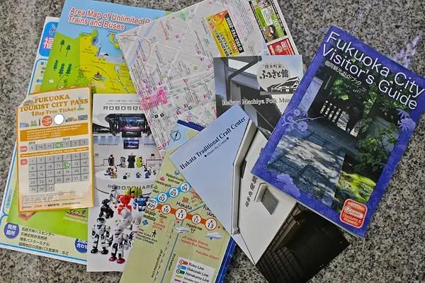 My Ultimate Fukuoka Layover Guide: Things to Do in Fukuoka in 24 ...