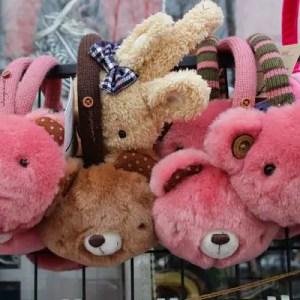 korea souvenirs, top souvenirs to buy in korea