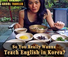 teach english overseas, teach english in korea, how to teach english in korea, teach esl in korea, teach esl overseas, esl programs