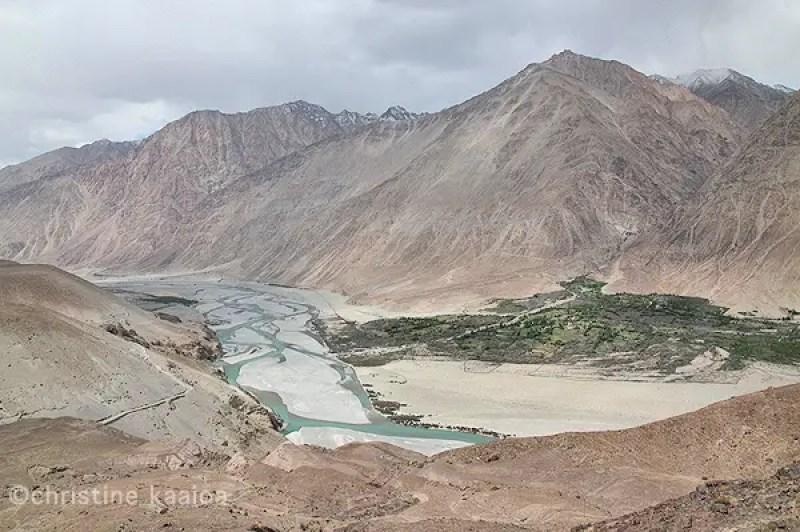 ladakh landscape, ladakhi mountain range, ladakh culture, nubra valley ladakh