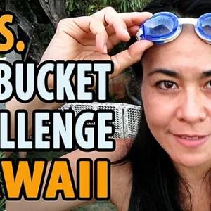 als ice bucket challenge, #icebucketchallenge