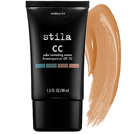 still cc cream, best cc cream, best travel makeup, best cc cream for 2015, Top Travel Beauty Products for 2015