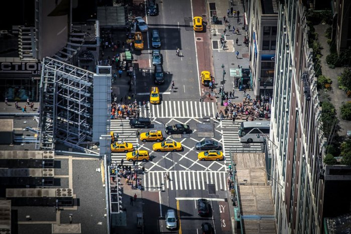 BEst things to do in New York City, New York Travel Guide, Top attractions in New York city, planning a trip to New York city