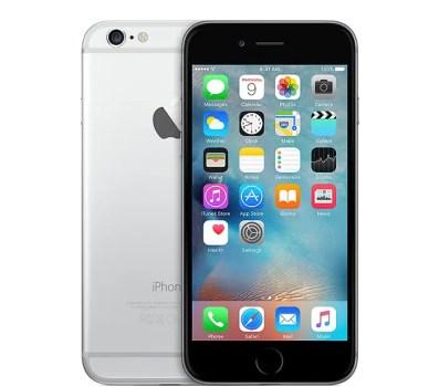 unlocked iPhone 6, factory unlocked iPhone 6