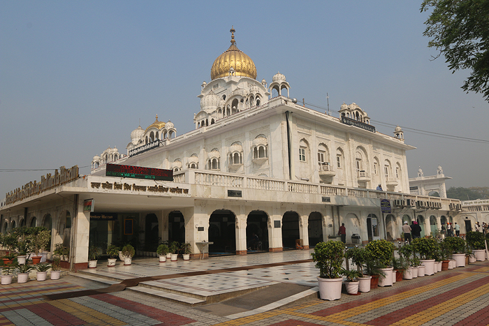 Gurudwara Bangla Sahib, Things to do in Delhi, India Gate Delhi, top delhi attractions, top attractions delhi
