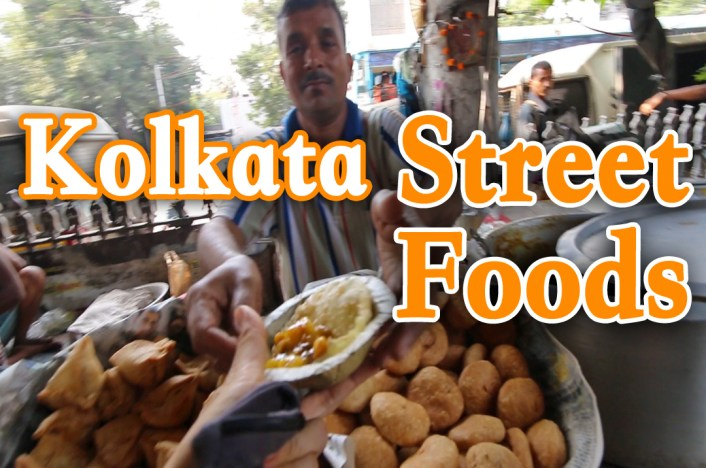 top kolkata street foods, kolkata food guide, 10 Must Try Street Foods in Kolkata, Kolkata Food Guide, Kolkata travel guide, indian street foods, kolkata food walk