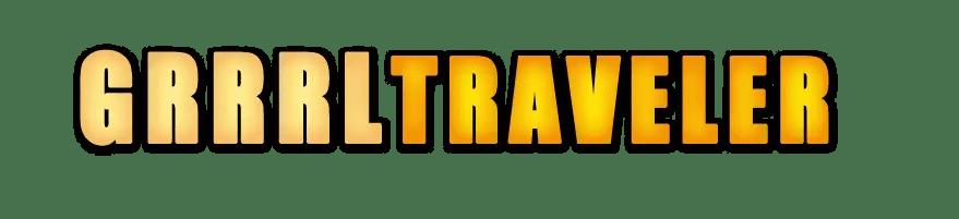grrrltraveler logo 2017