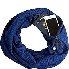 sholdit scarf