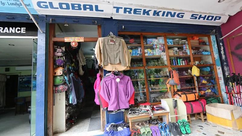 travel agents in pokhara, travel agents pokhara, Pokhara town shops, pokhara shopping, things to do in pokhara