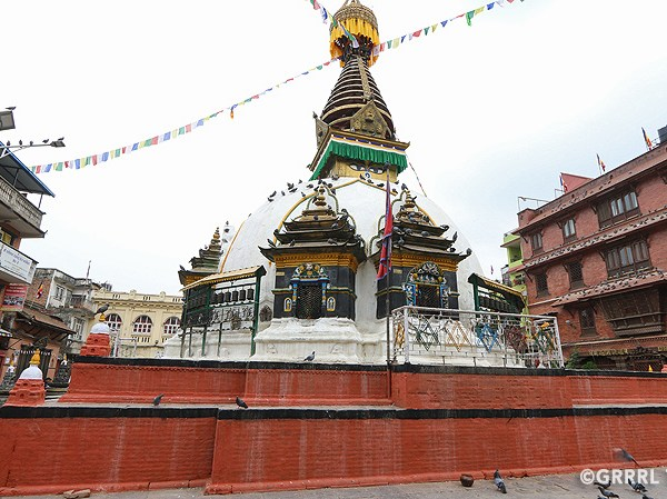 things to do in kathmandu, kathmandu travel guide, swayambuth stupa