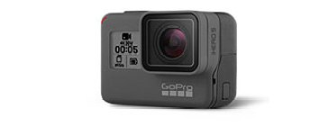go pro hero, travel gear, action cameras