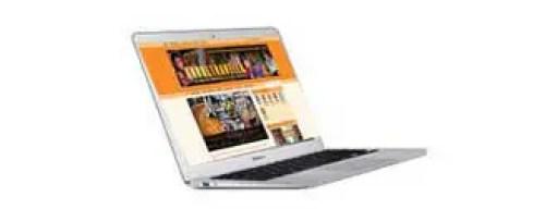 Macbook Air 11 inch laptop, macbook air 11 inch, macbook air