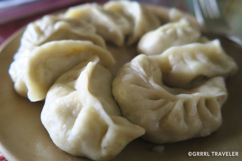tibetan momos sikkim momos, indian food, sikkim food
