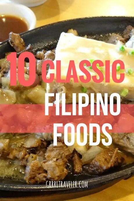550293dc587 10 Must Try Classic Filipino Foods - GRRRL TRAVELER