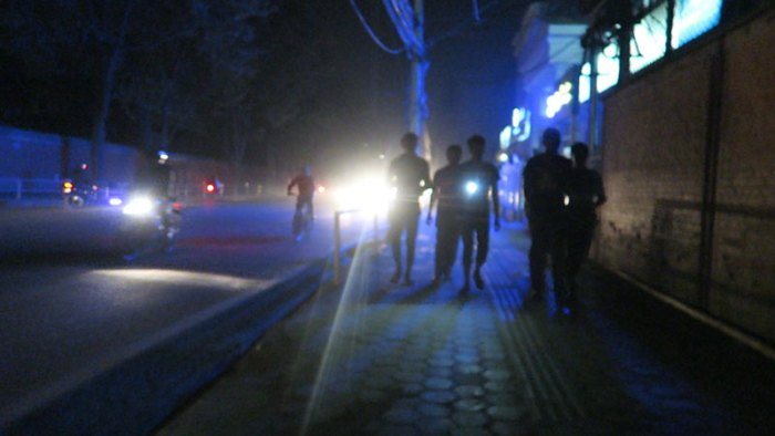 Blackouts in Nepal, things to know before you visit Nepal, things to know before you visit kathmandu