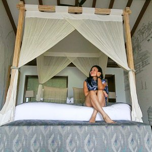 tajsafaris, chitwan park safari, chitwan park hotel, chitwan park resort, meghauli serai chitwan park
